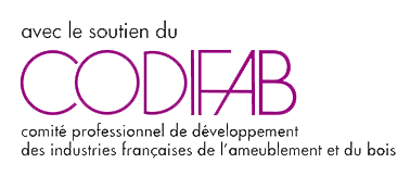 logo-codifab