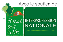 logo-france-bois-foret