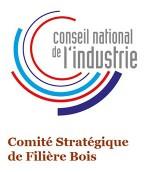 logo CSF BOIS-3