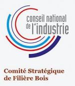 logo CSF BOIS-2