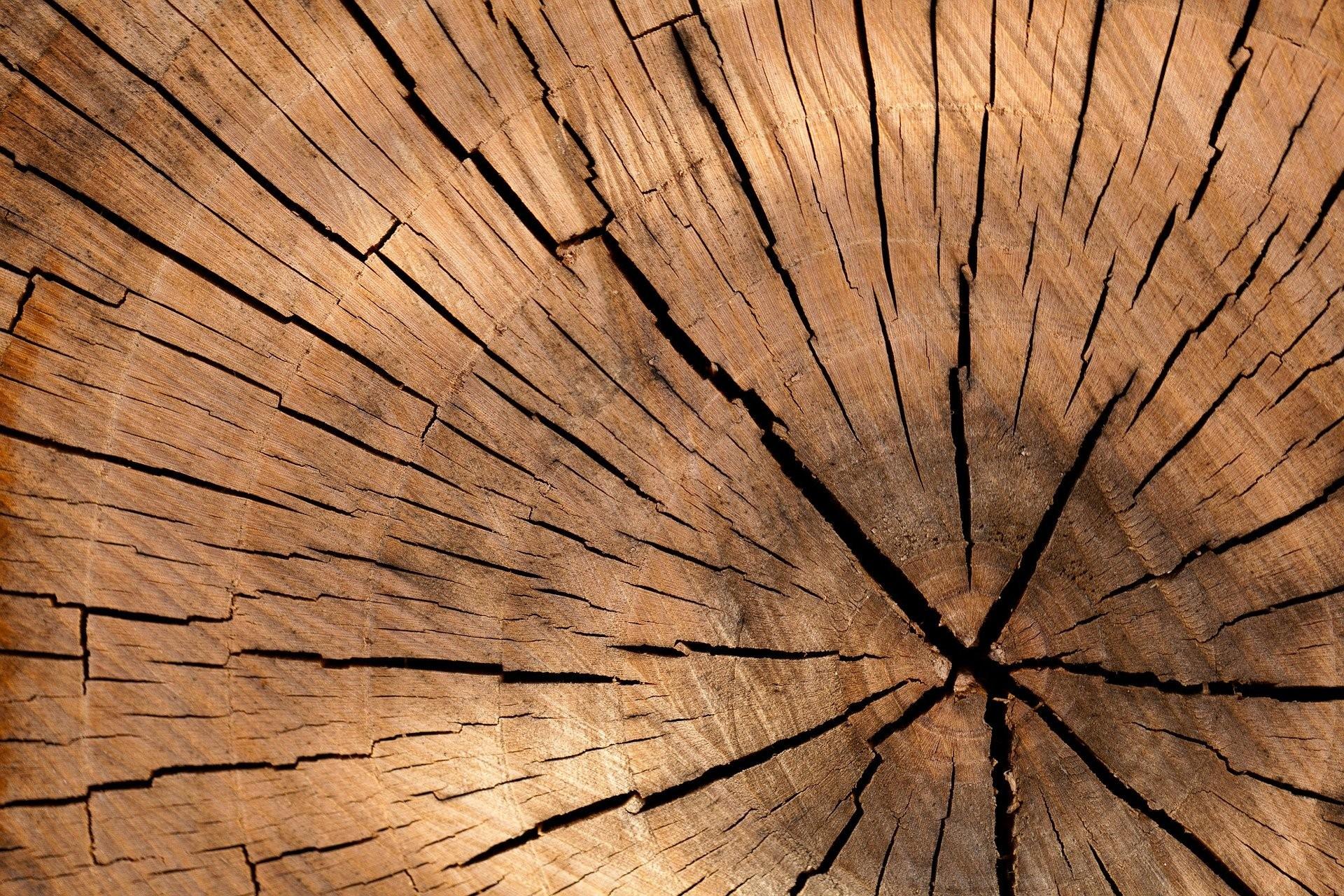 lumber-84678_1920